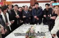 (粵)韓除夕百萬人續示威  朴槿惠全盤否認指控