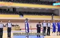 (粵)北韓隨時射洲際飛彈  金仔低調慶生保人頭?