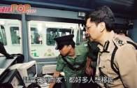 (港聞)曾俊華宣佈參選特首  批港獨˝憑咩嘢˝否定歷史