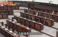 (港聞)施永青:地球不需要環保  姚松炎:勿造成互相仇視