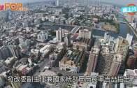 (粵)內地去年GDP增6.7%  統計局:符合預期