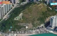 鴨脷洲地皮168.6億成交 呎價2萬2中資中標