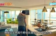 (粵)金秀賢驚爆4月閃婚?  當兵前娶昭熙公司否認