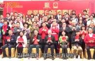 (粵)唔排除大女兼職入行  林海峰自爆家中˝失禁˝