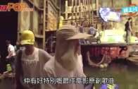 (粵)周星馳都爭電影歌曲  冇諗再拎最佳導演