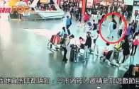 林超榮:金正男遭毒殺 邊兩種人最有危機?