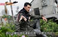 Pause Mute Remaining Time-0:44 Fullscreen 譴責北京推災難性方案 蓬佩奧促三思後行