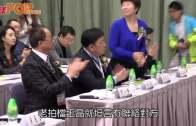 (粵)唔睇好49歲張敏復出  王晶:冇聯絡、唔興奮