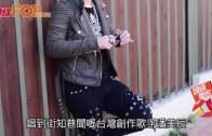 (粵)台歌手潘美辰下月來港  開處女騷唱廣東歌