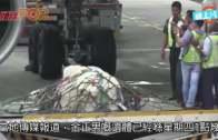 (粵)金正男遺體移交北韓  換九大馬公民回國