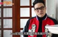 (粵)蘇永康仔出世6.11磅  改怪名叫「着數」?