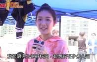 (粵)再拍黑色幽默電影  伍詠薇唔怕票房失利