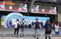 (粵)直擊上海國際車展  汽車業智能化新趨勢