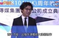 (港聞)陶傑:林作只係講真話  大律師確實難搵錢