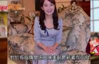 (粵)陳美齡:無人搵我做局長 貢獻香港非一條路