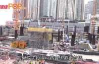 (港聞)馬時亨:擬競標隆新高鐵  促政府盡快傾高鐵營運