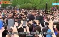 (粵)南韓總統大選開始  料投票率破8成創新高