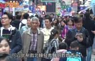 (粵)陶傑:藉中國制裁北韓 有冇問過平機會?