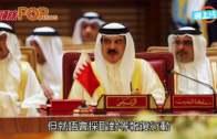(粵)中東多國同卡塔爾斷交  外使離境 斷海陸空聯繫