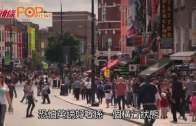(粵)陸羽仁:買英鎊唔使急 睇埋脫歐談判再諗都得
