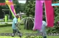 廣州失戀姐偷掛綠荔枝  曾賣64萬一粒˝我想吃 !