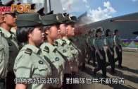 遼寧號編隊完成訪港  張建宗:增青年認同感