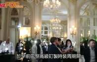 Cindy Chao 藝術瑰寶層次昇華
