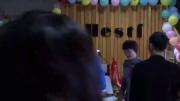 Hesti赫思緹櫥櫃三藩市分店新張慶典