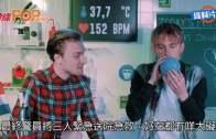 蘇州3少年吸笑氣過量  瘋笑15個鐘險死