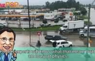 又中又英:hurricane, typhoon, cyclone