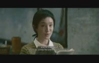 """9/29/2017 焦點訪談, 專訪電影""""明月幾時有""""監製李恩霖"""