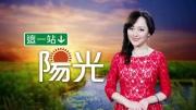 星島中文電台DJ與你逍遙遊台灣