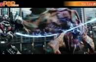 《悍戰太平洋2:起義時空》預告