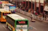 林超榮:國慶黃金周長假期大塞車三大原因