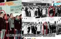 金秀賢剷青入伍照曝光  網上貼文跟粉絲道別