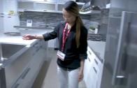 HOME01- 鴻年家居建材裝修百科–櫥櫃知多啲