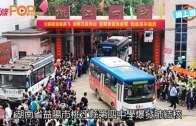 湖南狀元名校爆肺癆 官方封鎖消息延報3個月