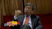 林修榮對話何仁(三):如何看中共中央的精準扶貧政策?