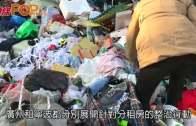 北京以安全為由拆危樓  強逐「低端人口」