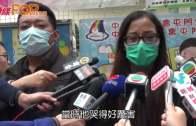 涉事學生否認欺凌  校方翻查CCTV無異樣