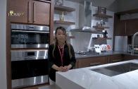 HOME01- 鴻年家居建材裝修百科– 櫥櫃知多啲 2