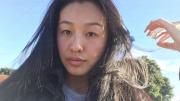 2017星島十一月封面佳麗–Karen Ching程嘉惠