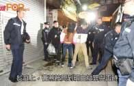 37歲母擰頭「唔明白」控罪  押明年2月杪再訊