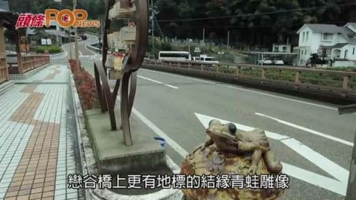 鳥取三朝溫泉  人氣歷史名湯
