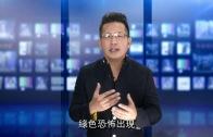 翔談: 蔡總統別讓台灣再下沉