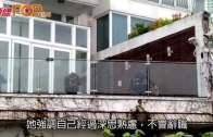 鄭若驊:已制定修正方案  待屋宇署審批後開工