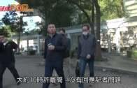 韓國商人酒店血案  控方押後待索精神報告