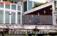 鄭若驊深夜發聲明自爆  港島南區物業有三處僭建