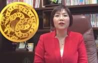麥玲玲2018年12生肖運程-蛇