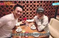 致敬鋼鐵高齡產靚媽  徐若瑄甜蜜過結婚周年